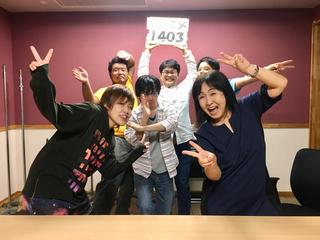 IMG_0918.JPG